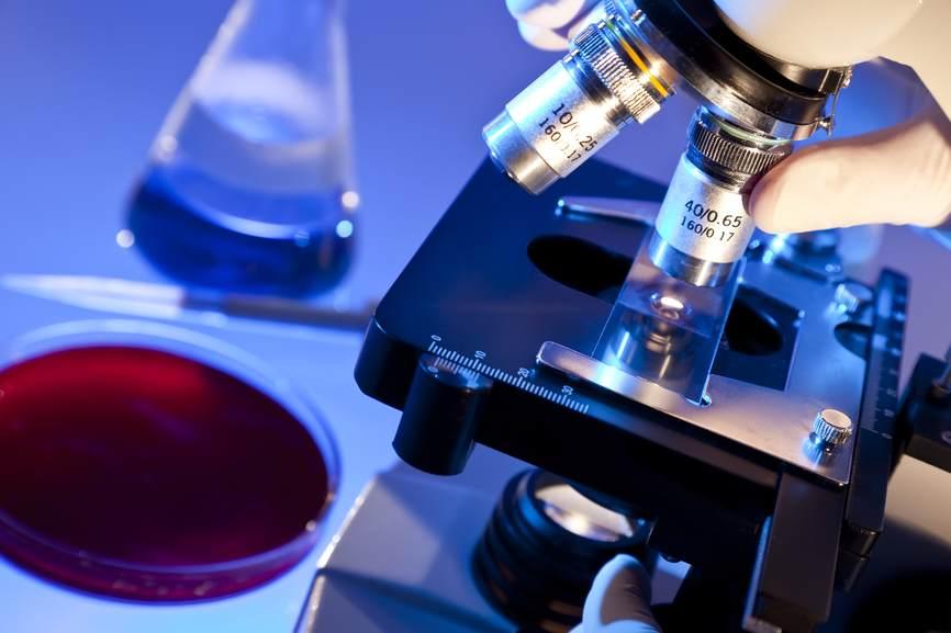 Роль Велпатасвира в лечении вирусного гепатита С и его ценовая политика