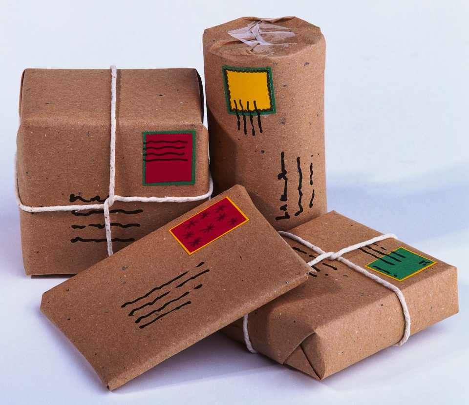 Отследить посылку из Китая — бесплатно, точно и быстро!