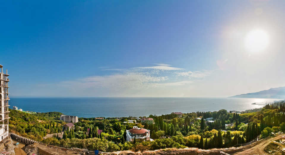 Картинки по запросу Выбор недвижимости Крыма.