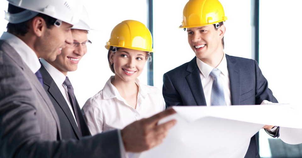 Технический заказчик: функции и задачи