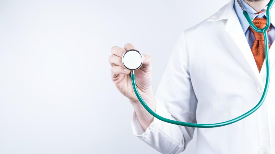 Lucisof – эффективное современное решение при лечении гепатита С