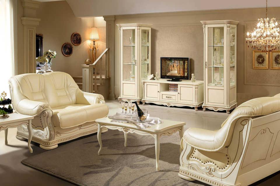 Компания «Пинскдрев»: мебель из Беларуси