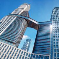 ЖК «НЕСКУЧНЫЙ HOME & SPA» Максима Блажко победил в конкурсе European Property Awards