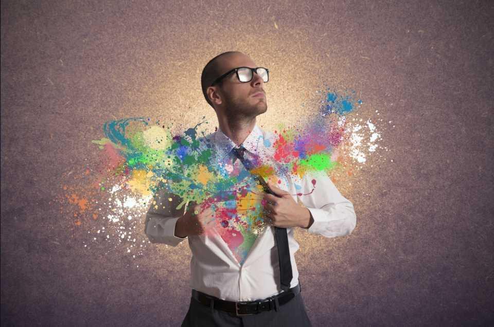 Проявить свой творческий талант поможет учебный портал