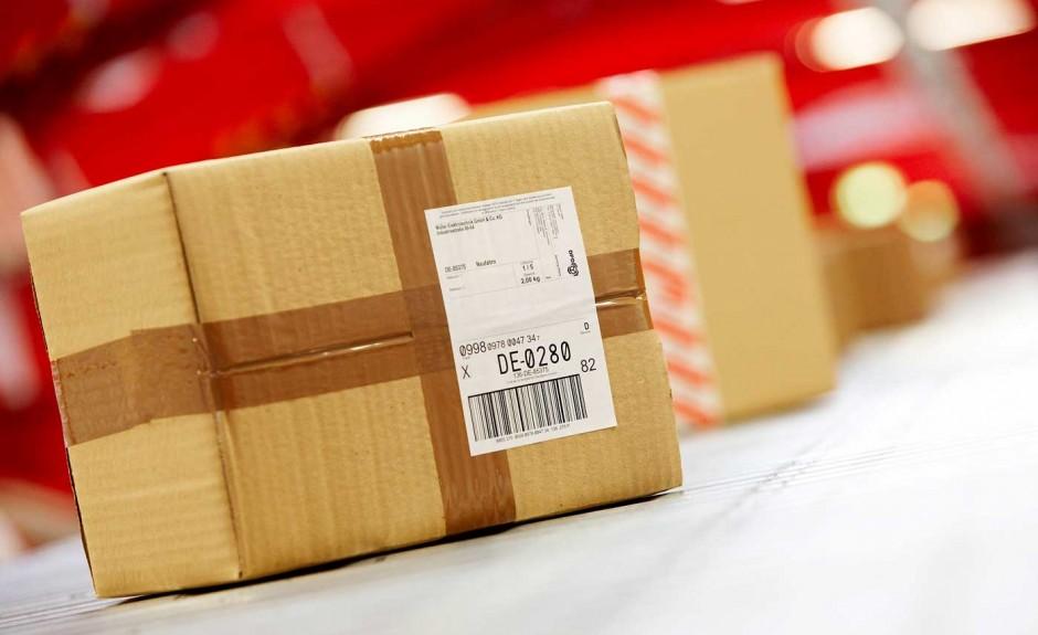 Доставка из США — преимущества шопинга с посредником