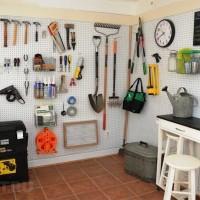 Необходимые инструменты для дома: обязательный набор