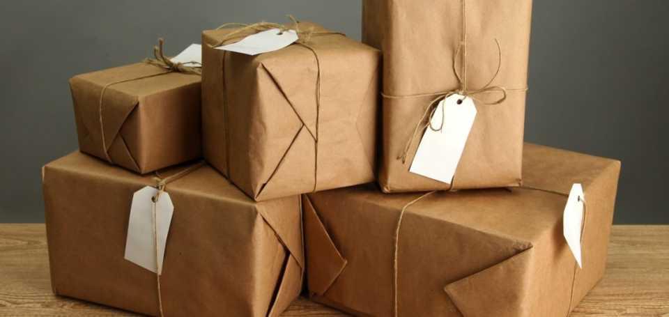 Почта России отслеживание — доставку посылок можно проконтролировать