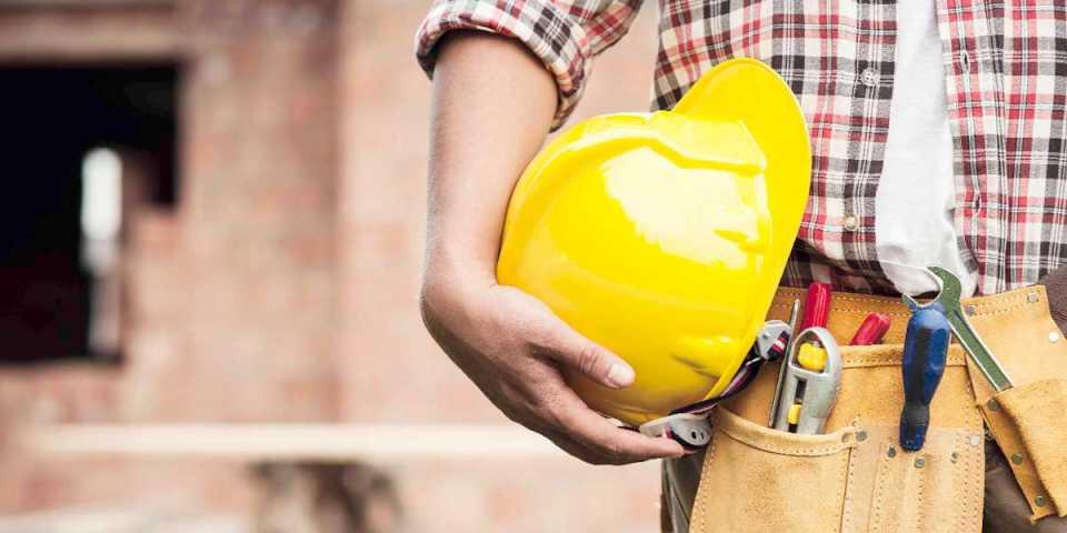 Как заказывать строительные работы в интернете?