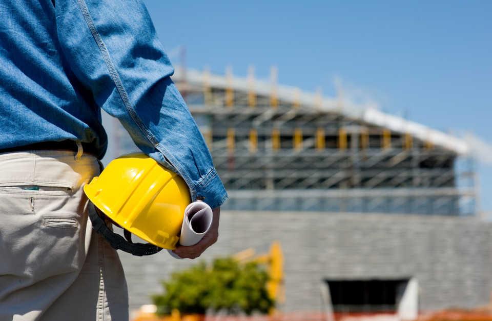 ТОП-10 консалтинговых компаний США в строительстве
