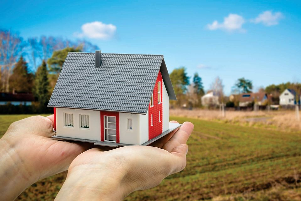 Как выбрать земельный участок: 7 советов