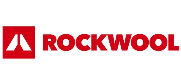 Группа компаний ROCKWOOL подводит итоги 2017 года и делает прогноз на 2018 год