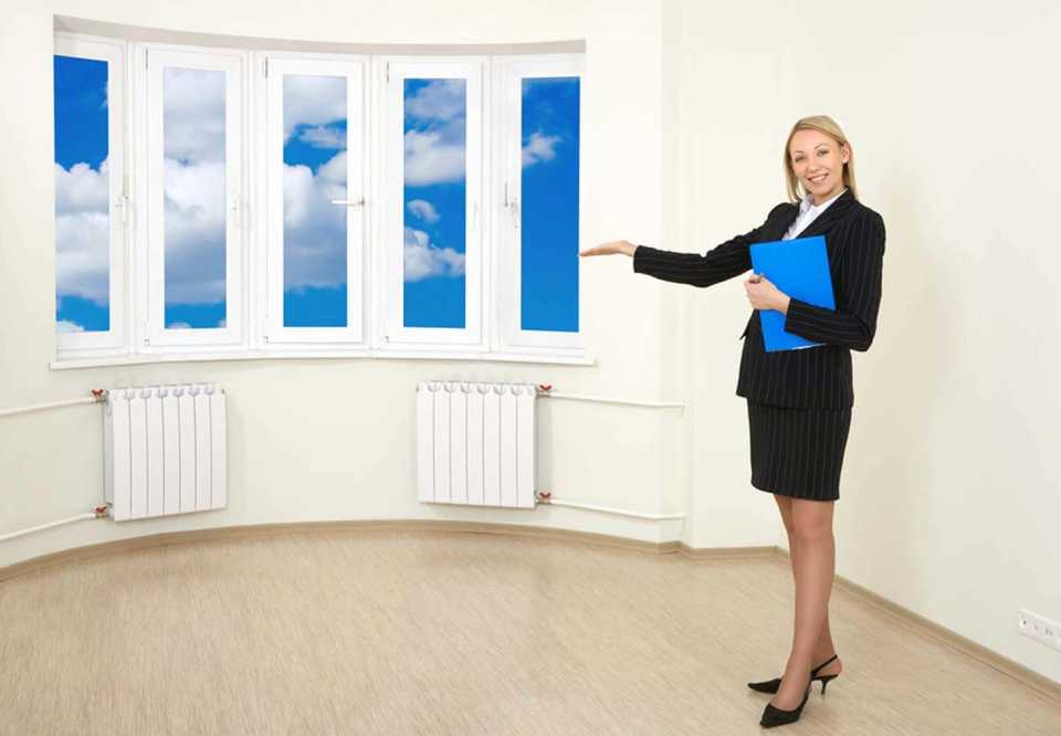 Как грамотно купить квартиру: как совершить сделку безопасно и недорого