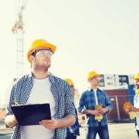 Аутсорсинг персонала: что это такое и зачем он нужен