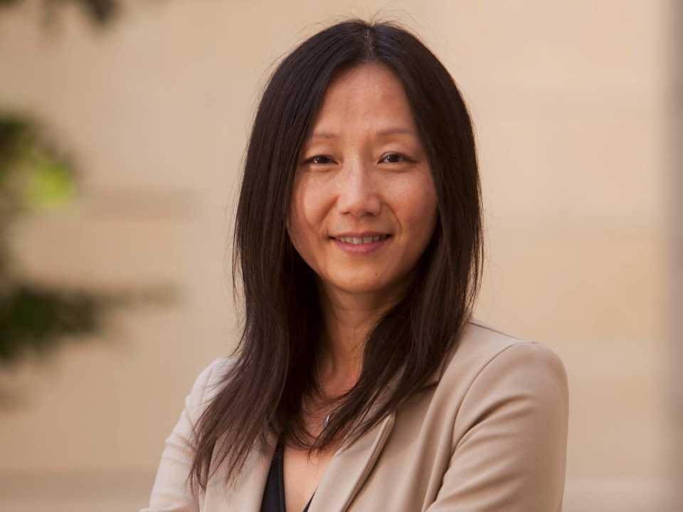 Стэнфордские исследователи разрабатывают растяжимую сенсорную электронику