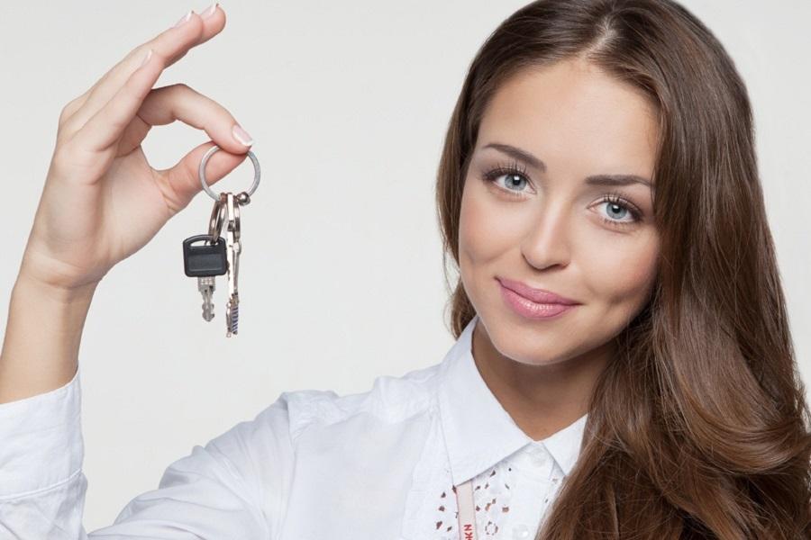Актуальность услуг агентств недвижимости