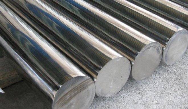 Европейская сталь от надежного поставщика