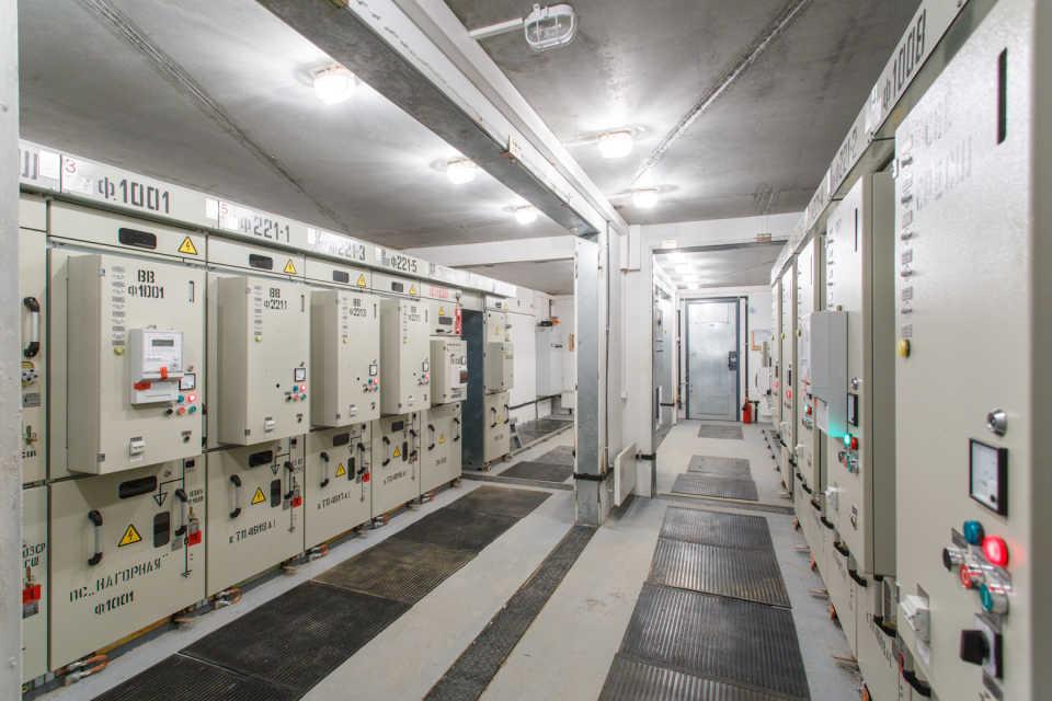 Блочные подстанции типа БКТП: что это такое и особенности оборудования