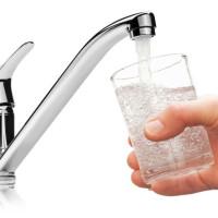 Эффективная очистка водопроводной воды