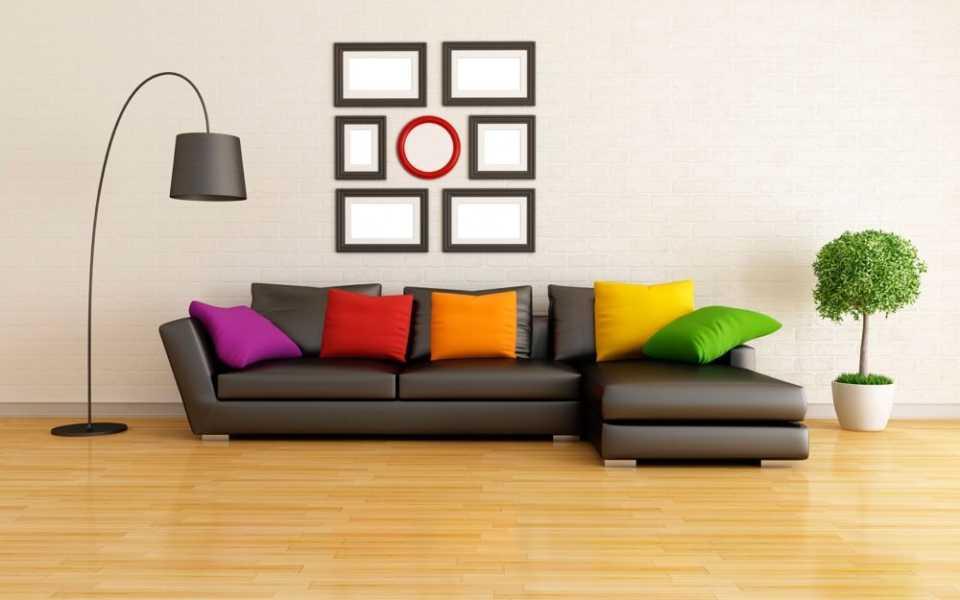 Важные советы перед началом ремонта в трехкомнатной квартире