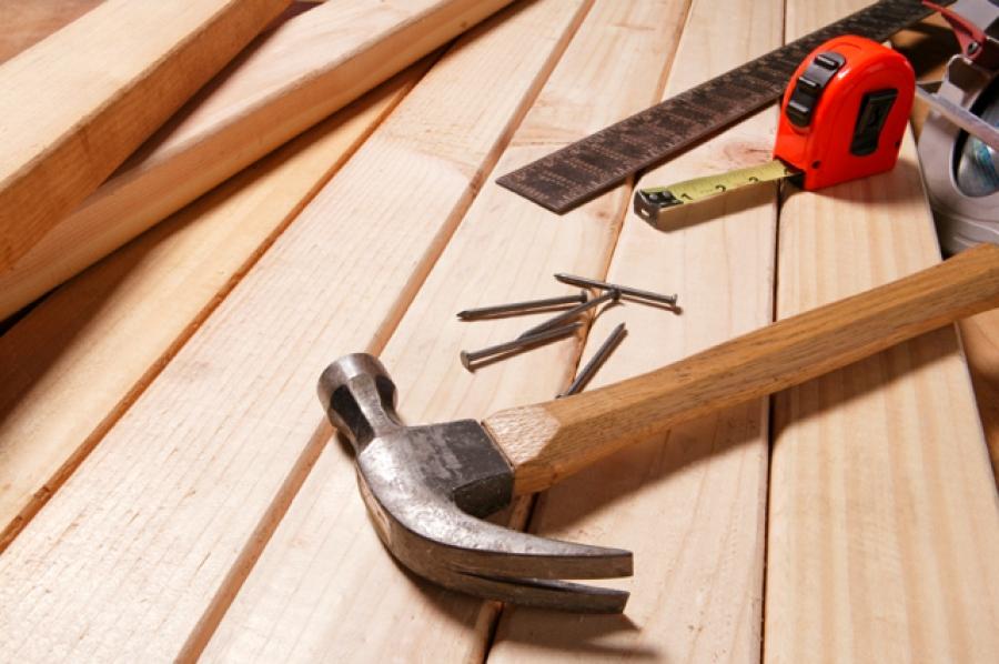 Как и где выбрать стройматериалы?