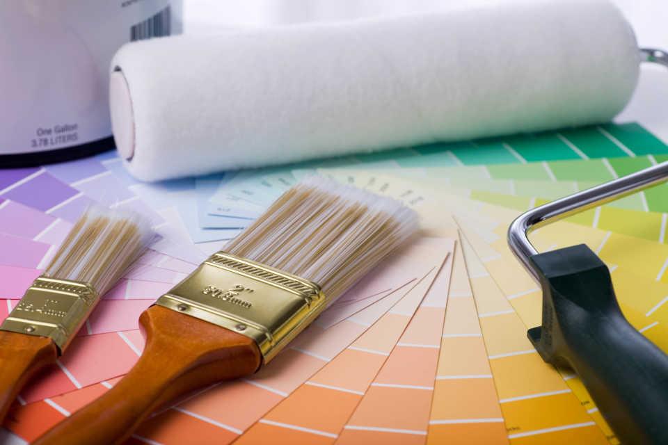 Как избежать ошибок в ремонте квартиры?