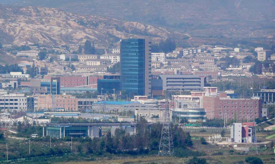 Акции Hyundai растут благодаря надеждам на работу в Северной Корее