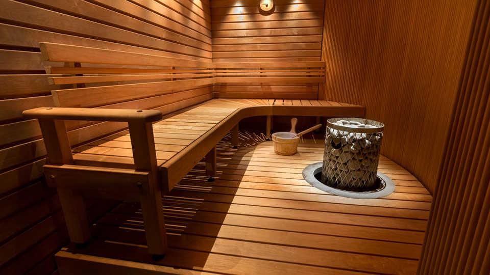 Особенности строения русской бани: выбор места, планировка, вентиляция и освещение