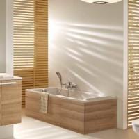 Покупаем раковину для ванной комнаты Jacob Delafon с интернет-магазином Сантехника-Тут