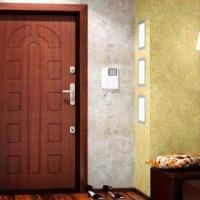 """Двери """"Элит-Сервис"""" - чем могут порадовать и удивить"""