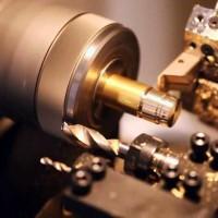 Высокоточная металлообработка - детали и особенности