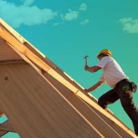 Что лучше и выгоднее: построить или купить дом?