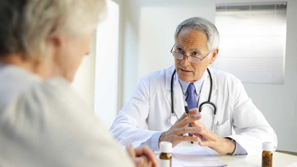 Борьба с гепатитом С продолжается, изменения в статистике заболеваемости