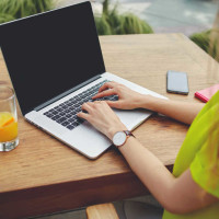 ТОП-4 способа заработка в интернете без вложений