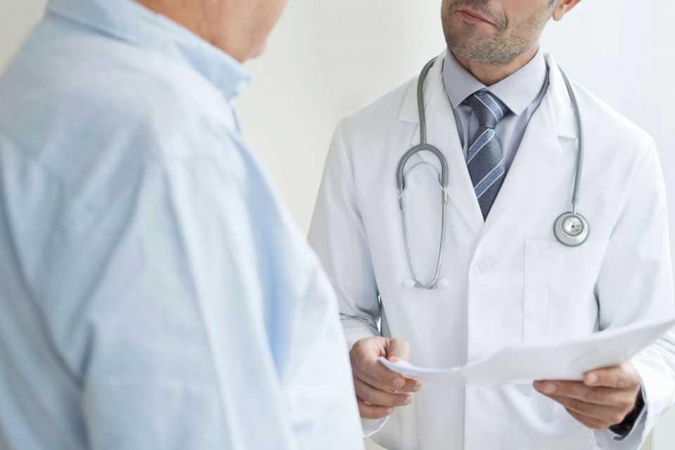 Веласоф – вместе мы победим гепатит С