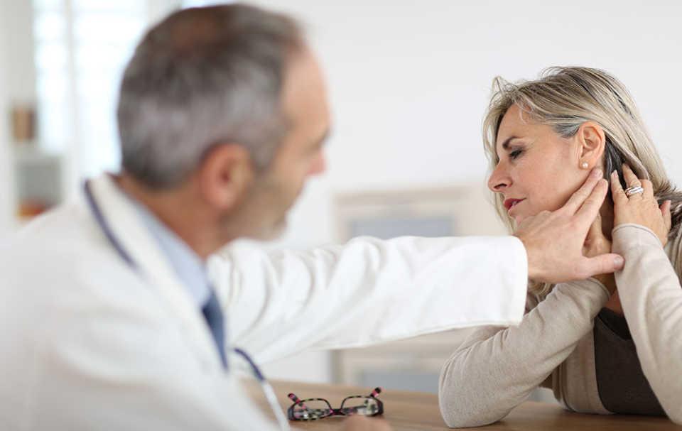Что дает знание о вирусе гепатита С, способах его распространения  и специфике лечения