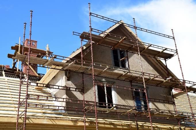 Дом в наследство  Как построить жилье для нескольких поколений?