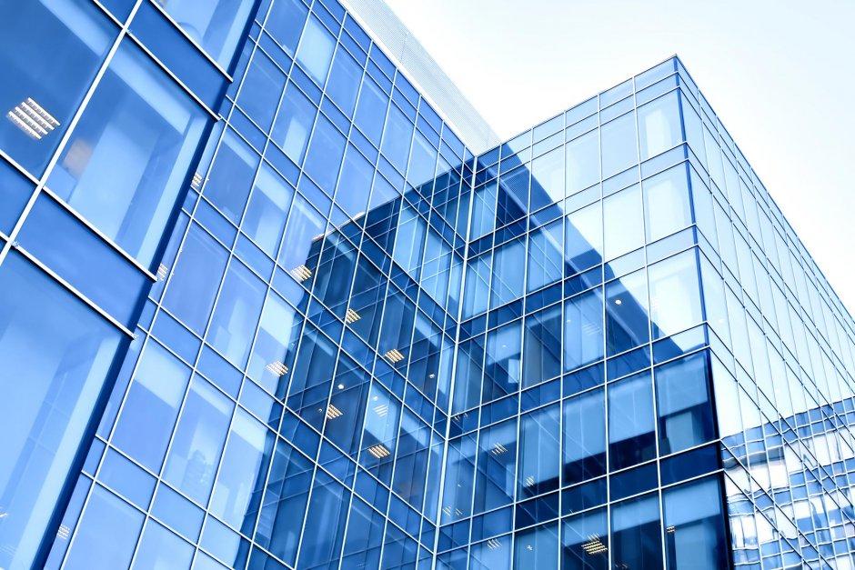 Наибольший спрос на московскую нежилую недвижимость составляет от 50 квадратных метров