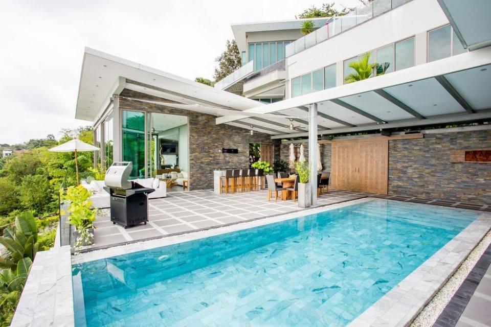 Дом в Таиланде: как правильно выбрать и купить