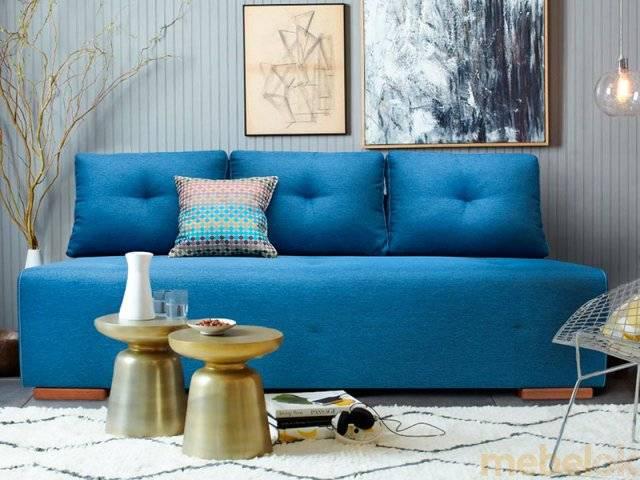 В Украине растут цены на мебель