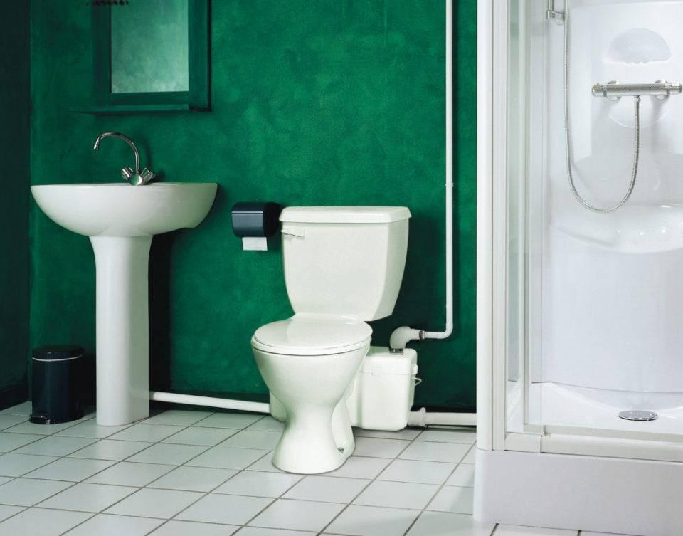 Как выбрать канализационные трубы для дома?