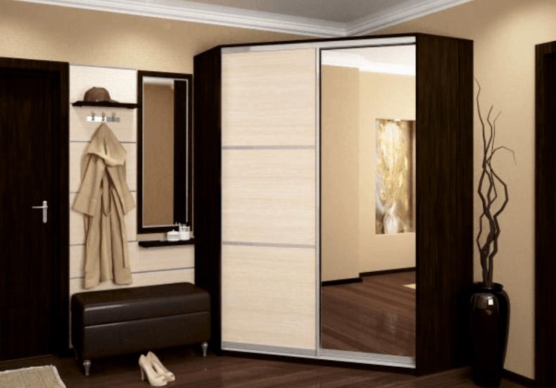 Как выбрать идеальный шкаф