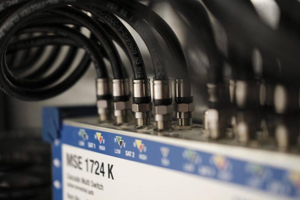 Интернет-магазин электротоваров: преимущества онлайн-покупки