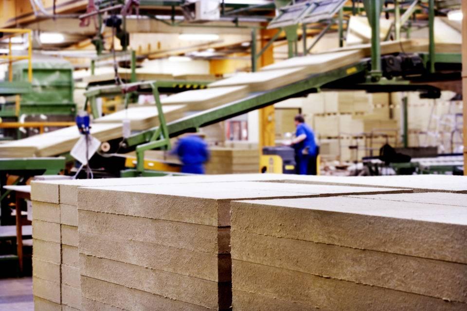 Группа компаний ROCKWOOL подводит итоги 2018 года и делает прогноз на 2019 год