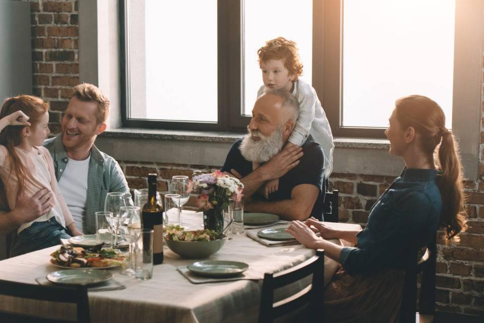 Ученые разработали дома с улучшенной звукоизоляцией для людей с деменцией