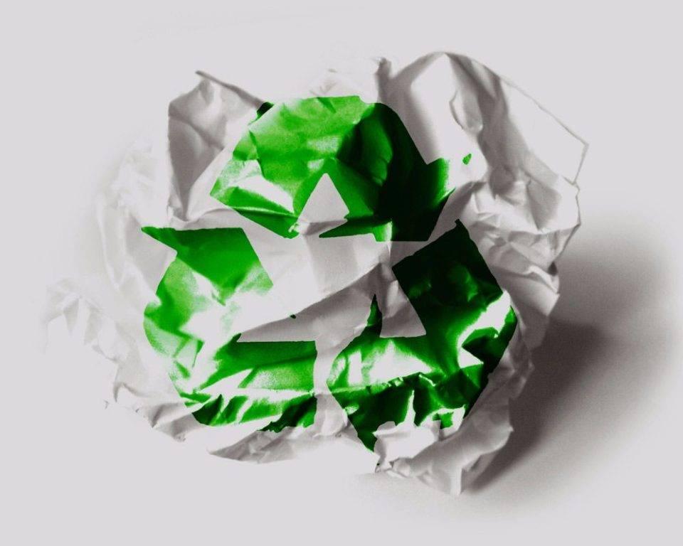 Лицензия на утилизацию отходов: виды, необходимые документы и инструкция по получению