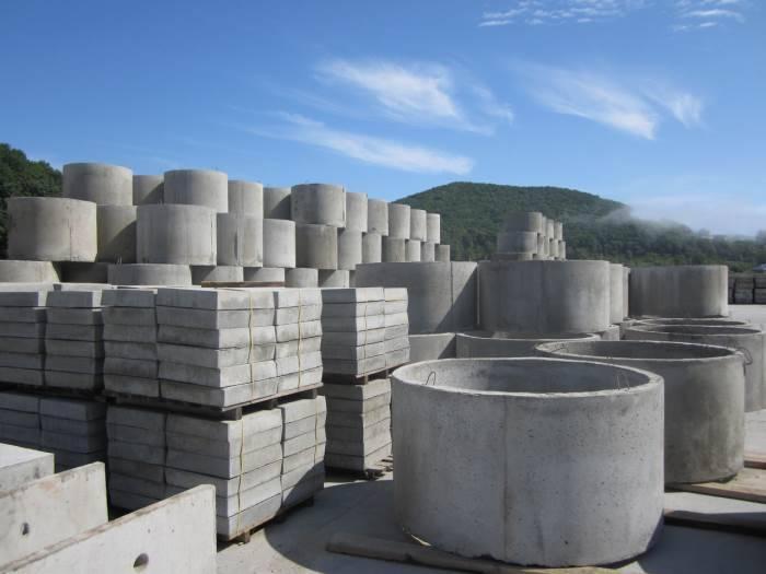 Виды бетонов и железобетонных изделий фибра для бетона в москве
