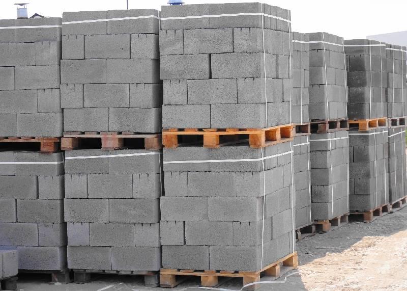 Керамзитобетон в нижнем новгороде цены в розницу в москве цемент купить