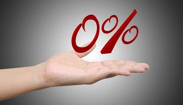 условия кредита лизинг